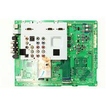 Philips 42PFL5403D/27 Main Board 313926857368