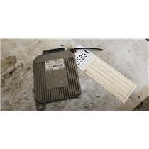 2011-2013 Ford F250 F350 6.7L transmission control tcm ar55834 bc3a-12b565-kd