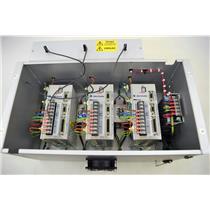 AB Ultra 3000 Logic Digital Servo Drive Motor Industrial Automation MD Qpix