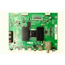 TCL 43S305TAAA Main Board T8-43NA3R-MA1