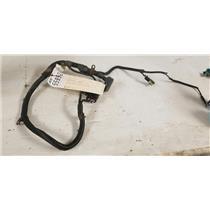 2003 Dodge Ram 2500 3500 5.9L cummins engine wiring harness ar55952 p/n 3965108
