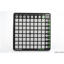 Novation Launchpad NOVLPD01 USB DJ Controller for Ableton Live #31087