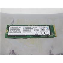Genuine HP 862996-003 256GB 2280 M.2 NVMe SSD MZVLW256HEHP Samsung PM961 Series