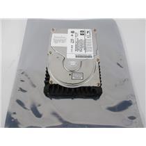 HP P4444-63001 QUANTUM 18GB 10K RPM SCSI HARD DRIVE
