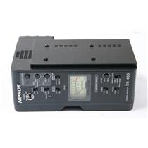 Sony Nipros DS-460 Camera Interface Unit For HVR-S270U Camcorder