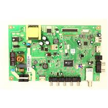 Vizio D32HN-D0 Main Board / Power Supply 3632-2902-0395