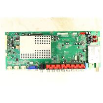 Element ELDFT551 Main Board TI10151-038