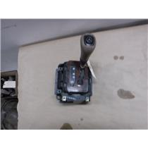 2000 - 05 MERCEDES ML320 PP170 267 001 AUTOMATIC TRANSMISSION GEAR SHIFTER - OEM