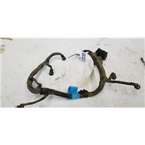 2003-2007 Ford F250/F350 6.0L powerstroke injector wiring harness tag as12039