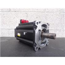 Allen Bradley MPL-B540K-MK22AA MP-Series Low Inertia Servo Motor 7064-05-2401