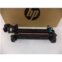 HP CE247A Color LaserJet 220V Fuser for CP4025, CP4525, and M651