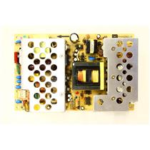 Westinghouse LTV-27W6HD Power Supply Unit PSM217-404-R