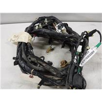 1998 - 2002 DODGE RAM 2500 SLT SINGLE CAB WIRING HARNESS P56045923AA OEM