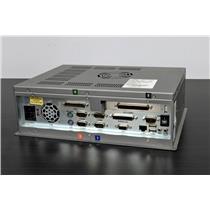 JVM MPC-740T Computer Intel P-III 1GHz Western Digital 2.5 40GB 256M SDRAM