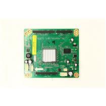 Orion SLED4668W Digital Board A12102489