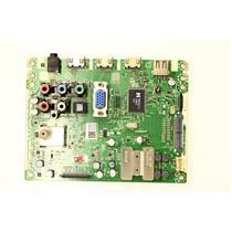 Emerson LF503EM7F Main Board A6AU0MMA-001