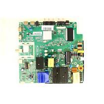 Avera 49EQX10 Main Board / Power Supply 49EQX10-MAIN