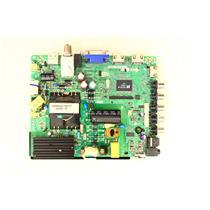Element ELEFT506 H5A2M Main Board / Power Supply ELEFT506