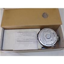 Barksdale MT1H-H251S-12-A Remote Bulb & Capillary Temperature Switch