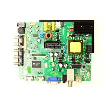 Element ELEFW328 Main Board / Power Supply SY14245
