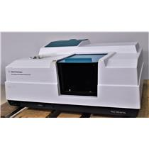 Agilent Varian Cary 100 UV-Vis Spectrophotometer Research Lab For Parts