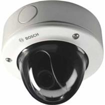 Bosch NWD-455V04-20P IP Flexidome Indoor Outdoor Vandal Proof Camera