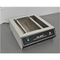 Thermo Scientific Lab-Line Cel-Gro Tissue Culture Rotator 1645