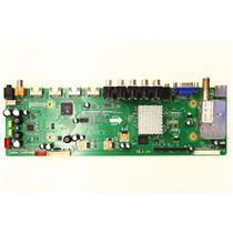 RCA 32LA45RQ Main Board FRE01TC81XLNA0-B1