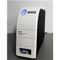 Used: Bio-Rad MAGPIX Single or Multiplex Automated Immunoassay Reader xMAP