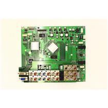 Proview MH422-SU Main Board PDM-421