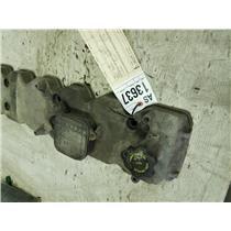2003-2004 Dodge Ram 2500 3500 5.9L cummins engine valve cover as13637