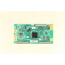 Insignia NS-46E440NA14 T-Con Board 163828