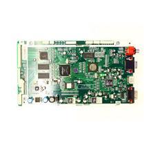 Polaroid FLM-4701 VGA Input SLM47T170