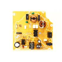 Panasonic TH-50PHD7UY PF Board TXNPF10VDS (TNPA3237)
