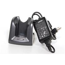 Symbol CRD3000-1000R Cradle Charger