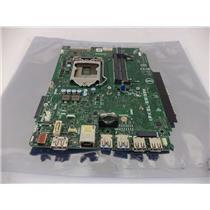 Dell P7V82 Optiplex 3050 AIO Intel Socket 1151 LGA Motherboard