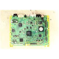 Panasonic TH-50PF20U Main Board TXN/A11DEUJ