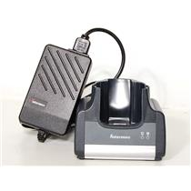 Intermec AD1 Communication Dock Charger
