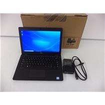 """Dell YCMK5 Latitude 5280 12"""" Core i5-7200U 2.6GHZ 8GB 256GB M.2 SSD W10P"""