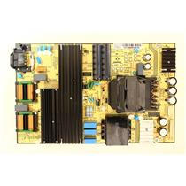 TCL 65S405 Power Supply 81-PWE065-H91