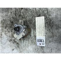 2003-2007 Dodge 2500,3500 5.9L Cummins Bosch fuel  pump core CP3 as13931