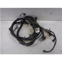 1998 - 2002 DODGE 5.9 24 V CUMMINS ENGINE WIRING HARNESS P56045903AB OEM
