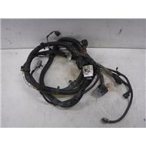 1998 - 2002 DODGE 5.9 24 V CUMMINS ENGINE WIRING HARNESS P56045903AB OEM