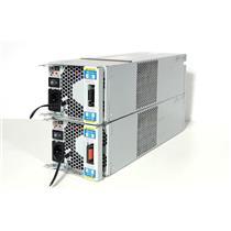 NetApp Xyratex 82562-11 HB-PCM01-580-AC 580W Server Power Supply