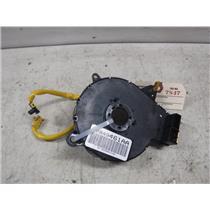 2003 - 2007 DODGE RAM SLT 1500 OEM STEERING CLOCK OEM 56049461AA