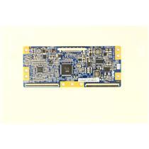 Samsung  LE37B553M3WQXU  T-Con Board 55.37T05.C09