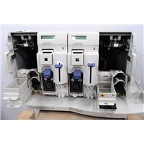 Affymetrix Genechip Fluidics Station 400/450 FS1110 BONEYARD