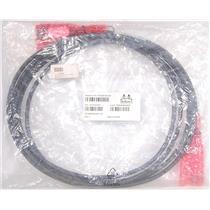 New Mellanox MC2206128-005 5M Passive Copper IB QDR 40GB/S