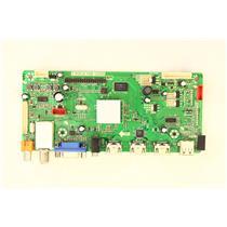 Sceptre X322BV-HD Main Board C12090007