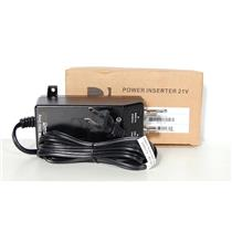 New DirecTV PI21R1-03 SWM Inserter Power Supply